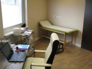 Mammut Egészségközpont
